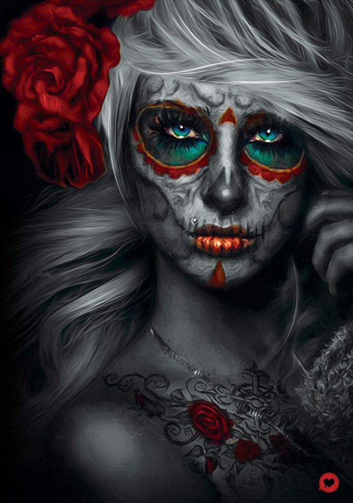 Catrina_FINAL_DEV_READY