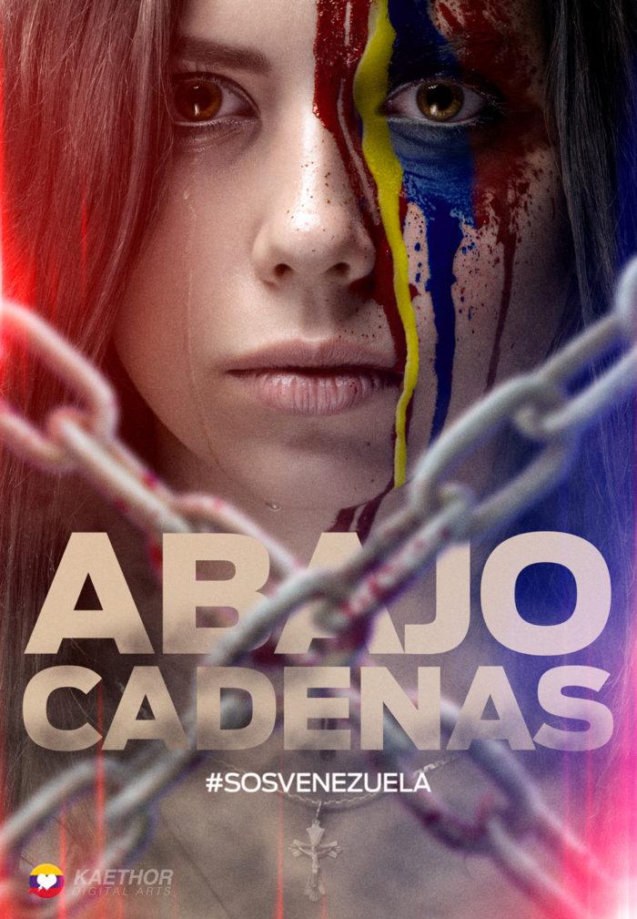 ABAJO_CADENAS_WEB_ONLY