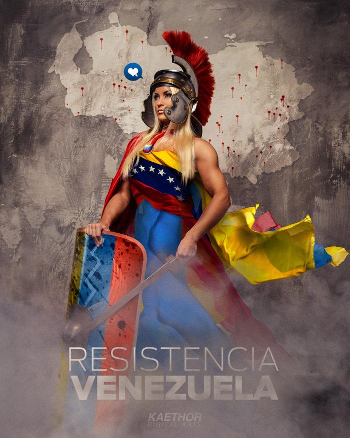 RESISTENCIA_VENEZUELA_WEB_READY