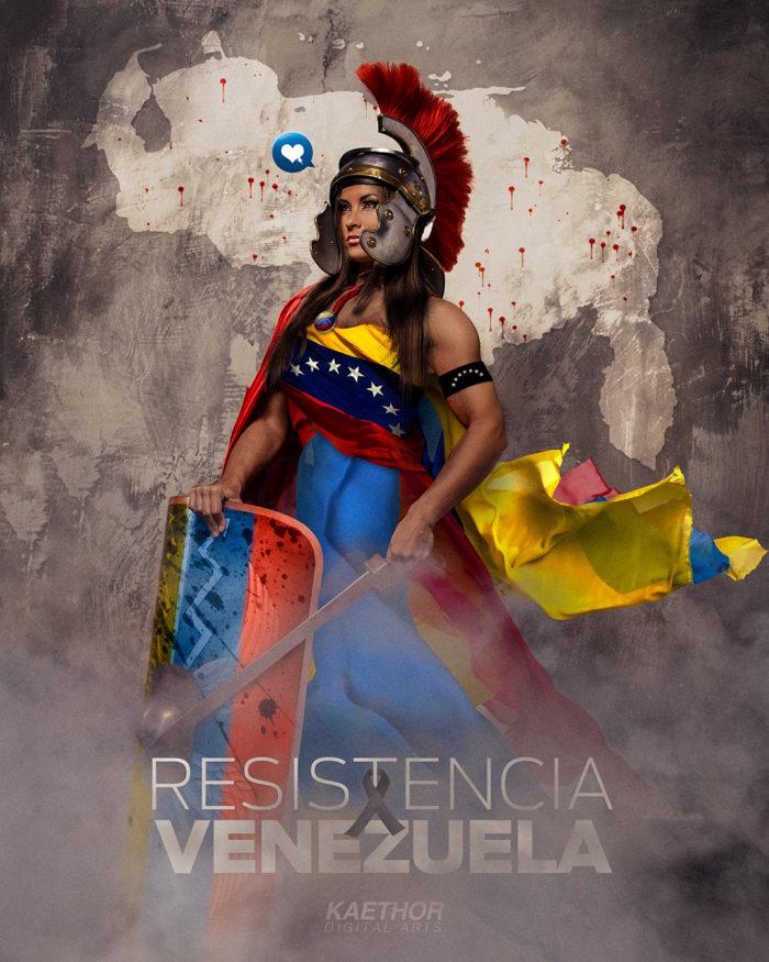 RESISTENCIA_VZLA_V2